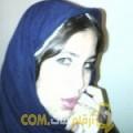 أنا عائشة من المغرب 31 سنة عازب(ة) و أبحث عن رجال ل الحب