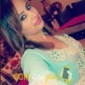 أنا شادية من مصر 26 سنة عازب(ة) و أبحث عن رجال ل المتعة