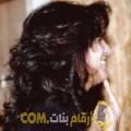 أنا ريتاج من العراق 56 سنة مطلق(ة) و أبحث عن رجال ل الحب