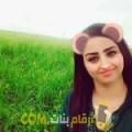 أنا مني من عمان 28 سنة عازب(ة) و أبحث عن رجال ل الحب