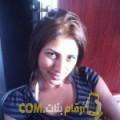 أنا ديانة من مصر 30 سنة عازب(ة) و أبحث عن رجال ل التعارف