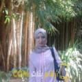 أنا فوزية من المغرب 36 سنة مطلق(ة) و أبحث عن رجال ل الحب