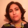 أنا جنات من الجزائر 34 سنة مطلق(ة) و أبحث عن رجال ل التعارف