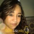 أنا سالي من البحرين 27 سنة عازب(ة) و أبحث عن رجال ل الدردشة