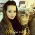 أنا غيثة من تونس 24 سنة عازب(ة) و أبحث عن رجال ل الصداقة
