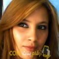أنا خدية من ليبيا 34 سنة مطلق(ة) و أبحث عن رجال ل الدردشة