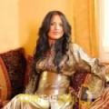 أنا إلينة من اليمن 25 سنة عازب(ة) و أبحث عن رجال ل الحب
