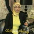 أنا شهرزاد من سوريا 38 سنة مطلق(ة) و أبحث عن رجال ل الزواج