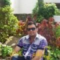 أنا نورهان من سوريا 33 سنة مطلق(ة) و أبحث عن رجال ل الحب