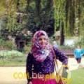أنا زكية من فلسطين 25 سنة عازب(ة) و أبحث عن رجال ل الحب
