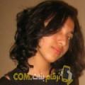أنا ريم من المغرب 26 سنة عازب(ة) و أبحث عن رجال ل الحب