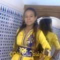 أنا شادة من الجزائر 26 سنة عازب(ة) و أبحث عن رجال ل الزواج