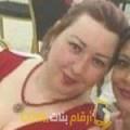 أنا شامة من سوريا 29 سنة عازب(ة) و أبحث عن رجال ل الدردشة