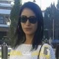 أنا انسة من السعودية 25 سنة عازب(ة) و أبحث عن رجال ل المتعة