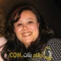 أنا فلة من قطر 32 سنة عازب(ة) و أبحث عن رجال ل الصداقة