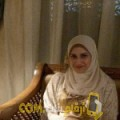 أنا منال من لبنان 29 سنة عازب(ة) و أبحث عن رجال ل التعارف