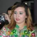أنا لوسي من عمان 24 سنة عازب(ة) و أبحث عن رجال ل الحب