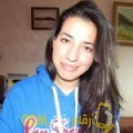 أنا زينب من الجزائر 32 سنة مطلق(ة) و أبحث عن رجال ل المتعة