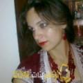 أنا بتول من مصر 32 سنة عازب(ة) و أبحث عن رجال ل الدردشة