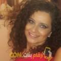 أنا هيفاء من قطر 36 سنة مطلق(ة) و أبحث عن رجال ل المتعة