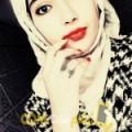 أنا نور الهدى من قطر 20 سنة عازب(ة) و أبحث عن رجال ل الدردشة