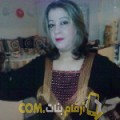 أنا مني من الإمارات 50 سنة مطلق(ة) و أبحث عن رجال ل التعارف