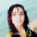 أنا شيماء من ليبيا 23 سنة عازب(ة) و أبحث عن رجال ل المتعة