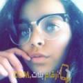 أنا نفيسة من عمان 20 سنة عازب(ة) و أبحث عن رجال ل الصداقة