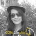 أنا إيمة من الكويت 32 سنة عازب(ة) و أبحث عن رجال ل الحب