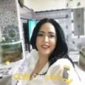 أنا لطيفة من البحرين 38 سنة مطلق(ة) و أبحث عن رجال ل المتعة