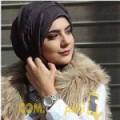 أنا عواطف من اليمن 97 سنة مطلق(ة) و أبحث عن رجال ل الزواج