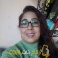 أنا رامة من الإمارات 42 سنة مطلق(ة) و أبحث عن رجال ل الزواج