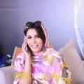 أنا سيلينة من الأردن 37 سنة مطلق(ة) و أبحث عن رجال ل الحب