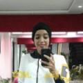 أنا حالة من الكويت 23 سنة عازب(ة) و أبحث عن رجال ل التعارف