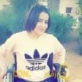 أنا صوفية من اليمن 24 سنة عازب(ة) و أبحث عن رجال ل الحب
