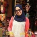 أنا رنيم من ليبيا 29 سنة عازب(ة) و أبحث عن رجال ل الدردشة