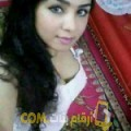 أنا منار من عمان 32 سنة مطلق(ة) و أبحث عن رجال ل الحب