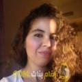 أنا زهرة من المغرب 30 سنة عازب(ة) و أبحث عن رجال ل التعارف