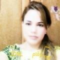أنا فاطمة من المغرب 29 سنة عازب(ة) و أبحث عن رجال ل الحب