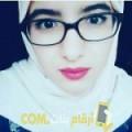 أنا ليلى من الأردن 21 سنة عازب(ة) و أبحث عن رجال ل الدردشة