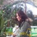 أنا ناريمان من المغرب 36 سنة مطلق(ة) و أبحث عن رجال ل الحب
