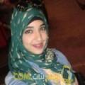 أنا سهى من مصر 22 سنة عازب(ة) و أبحث عن رجال ل الدردشة