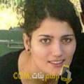 أنا حلوة من تونس 29 سنة عازب(ة) و أبحث عن رجال ل المتعة