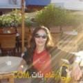 أنا نيمة من الجزائر 46 سنة مطلق(ة) و أبحث عن رجال ل المتعة