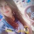أنا فاطمة من ليبيا 19 سنة عازب(ة) و أبحث عن رجال ل الصداقة