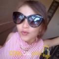 أنا سميرة من الإمارات 37 سنة مطلق(ة) و أبحث عن رجال ل الحب