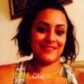 أنا جمانة من الأردن 31 سنة عازب(ة) و أبحث عن رجال ل الزواج