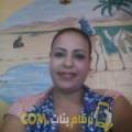 أنا حلومة من السعودية 38 سنة مطلق(ة) و أبحث عن رجال ل التعارف
