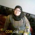 أنا بديعة من مصر 42 سنة مطلق(ة) و أبحث عن رجال ل الصداقة