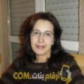 أنا زهرة من الإمارات 42 سنة مطلق(ة) و أبحث عن رجال ل الحب